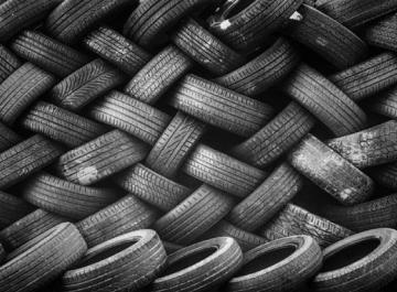 Reforma de pneus: o seu bolso e o planeta agradecem