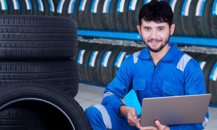 post-venda-de-pneus-online.jpg