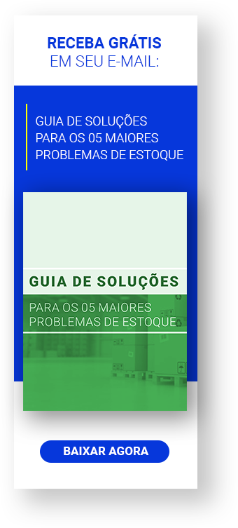 destaque/plusfiles/ebook.png