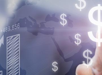 Dicas para melhorar os resultados financeiros da sua empresa
