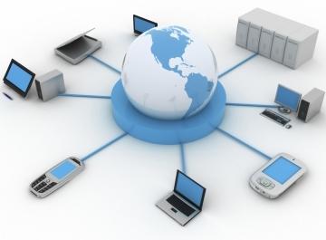 Sistema Web X Sistema Local: dúvidas frequentes