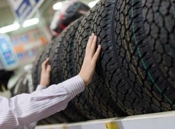 Como controlar melhor o estoque da sua recapadora de pneus