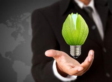 Empresa sustentável: 8 dicas para deixar sua recapadora de pneus mais ecológica