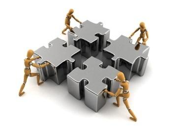 Vai adquirir um sistema de gestão para sua Reformadora? E agora, como garantir colaboradores comprometidos desde o início?