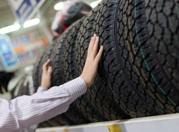 4 dicas para aumentar o mix de produtos em sua recapadora de pneus