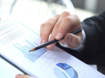 Benchmarking: uma importante ferramenta de gestão