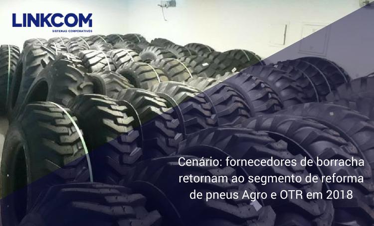 1813006410_Blog-da-Reforma-16_05.png