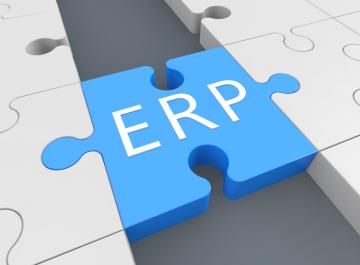 Conheça alguns benefícios de um sistema ERP para Reformadora de Pneus