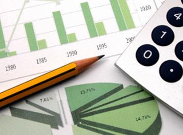 6 formas de cortar custos na sua recapadora