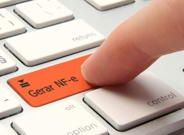 Tudo o que você precisa saber na hora de emitir notas fiscais