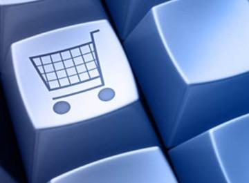 5 dicas para aumentar as vendas da sua empresa de recapagem