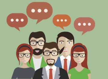 O que dizem os clientes do W3Pneu?