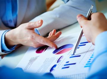Como organizar sua empresa com um sistema ERP