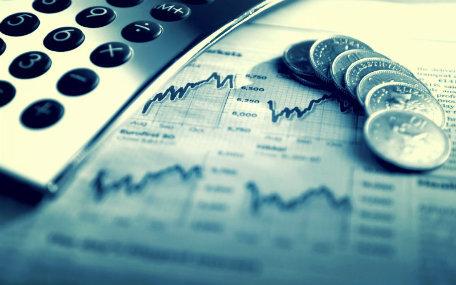 Gestão financeira- 3 dicas para uma gestão de excelência