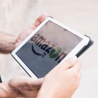 Armazenamento em nuvem e as vantagens do servidor da Amazon