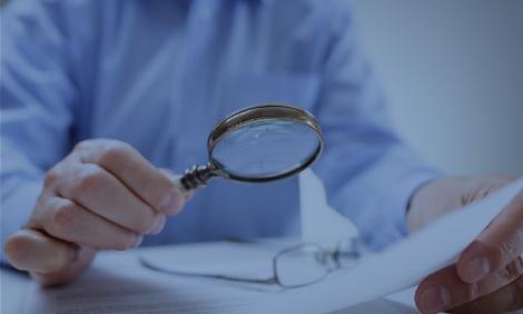 Comunicado SINDIS – Como evitar fraude no boleto