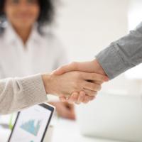 Nova parceria de benefícios aos sindicatos
