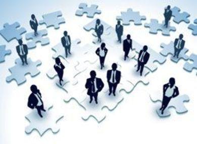 Por que é importante ter integração entre as áreas no sindicato?