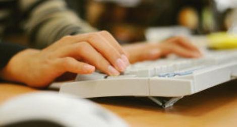 LINKCOM fornece o cadastro de empresas com atualização periódica