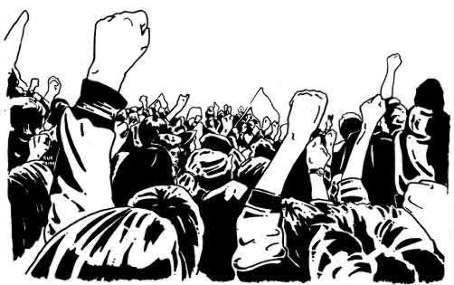 História dos Sindicatos no Brasil