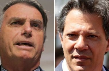 Eleições 2018: Quais são as propostas para a Educação de Bolsonaro e Haddad