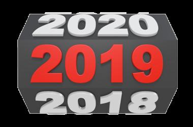 SINEP/MG solicita que escolas da Educação Infantil de BH apresentem calendário 2019 na SMED