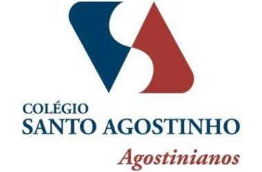 SINEP/MG se solidariza com Colégio Santo Agostinho