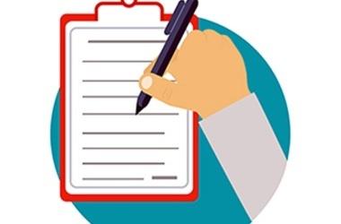 ATENÇÃO! Escolas têm recebido notificação extrajudicial do Sinpro Minas sobre Contribuição Sindical
