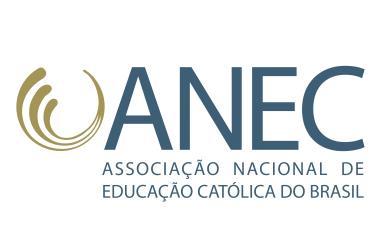 Após avalanche de ofensas, ANEC faz manifesto em apoio ao INEP