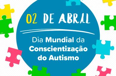 Número de alunos com autismo em escolas comuns cresce 37% em um ano; aprendizagem ainda é desafio