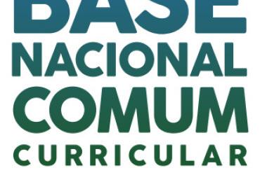MEC homologa diretrizes do ensino médio que servirão de parâmetros para Base Nacional Comum Curricular; veja parecer