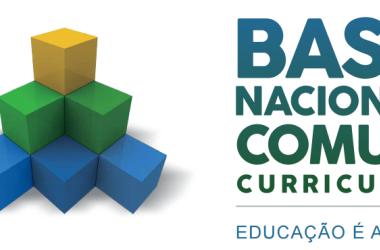 Faça o download da BNCC da Educação Básica completa (EI, EF e EM)