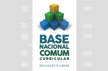 """23/04: """"Como o gestor deve pensar a formação continuada de professores da Educação Infantil pela BNCC?"""""""
