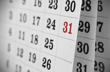 Conselho Municipal de Educação de BH publica resolução sobre data de corte