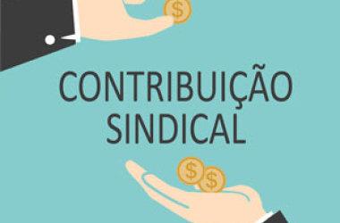 SINEP/MG envia boleto de contribuição sindical. Fortaleça a escola particular!