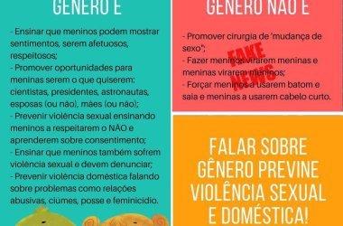 'Educação é o melhor contraceptivo': Brasil tem piores índices de educação sexual na América Latina