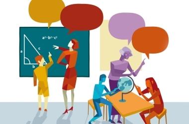 MPF abre procedimento para evitar ações arbitrárias contra professores