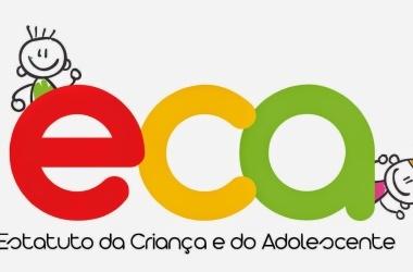 Supremo julgará em agosto pedido do partido de Bolsonaro para mudar regras do ECA