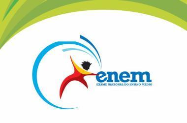 Edital Enem e Saeb em 2019