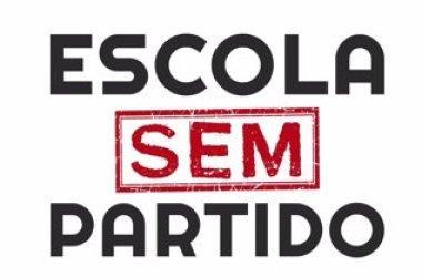 Em MG, governo Pimentel edita resolução contra escola sem partido