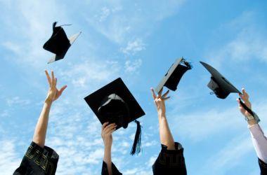 Só 5,9% dos cursos superiores obtêm conceito máximo no Enade 2017