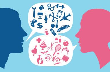 Pesquisa do MEC diz que maioria quer gênero e sexualidade no currículo escolar