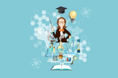 MEC divulga base comum para reformar a formação de professores