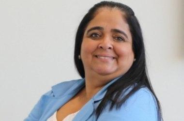 Anunciada como a número 2 do MEC, Iolene Lima diz que não seguirá no cargo