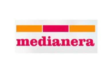 Cursos de Cinema e Audiovisual para educadores e alunos