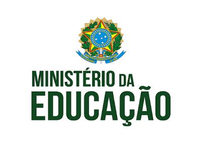 ministerio-da-educacao.png