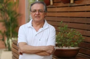 Ministro defende cotas e mais alunos nas salas das universidades públicas