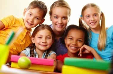 Informações sobre data de corte para matrícula inicial de crianças na Educação Infantil e no Ensino Fundamental