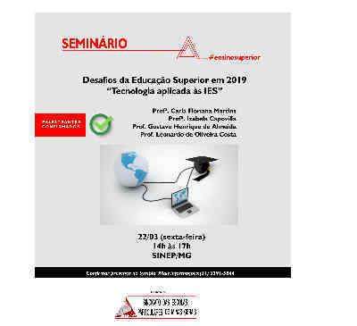 seminario-ii.jpg