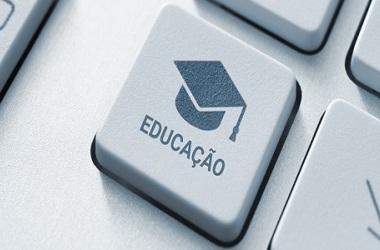 1,6% das instituições de ensino superior têm nota máxima em avaliação do MEC